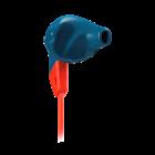 JBL Grip 200 vezérlős fülhallgató kék