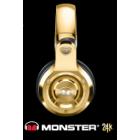 Monster N-Pulse Pro 24K