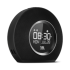 JBL Horizon, ébresztős bluetooth hangszóró