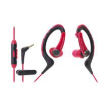 Audio-technica ATH-SPORT1ISRD sport füllhallgató