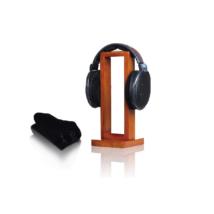 FiiO HS1 fejhallgató állvány