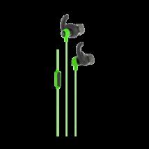 JBL Reflect Mini sport fülhallgató Android/Univerzális Zöld