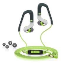 Sennheiser OCX 686i iPhone sport fülhallgató