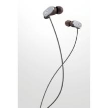 Yamaha EPH-R52 fülhallgató