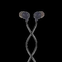 Marley (EM-JE060-BK) Little Bird fülhallgató