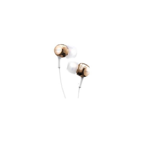 Denon AH-C260 N fülhallgató arany