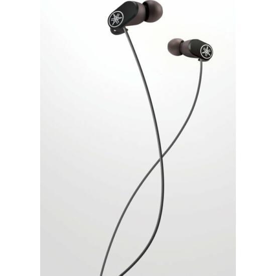 Yamaha EPH-W22 fülhallgató, vezeték nélküli modullal DEMO